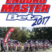 Al via il primo Enduro Master Beta