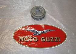 campana frizione Moto Guzzi