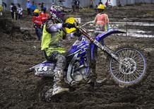 MXGP. Simpson e Seewer si aggiudicano il GP di Indonesia