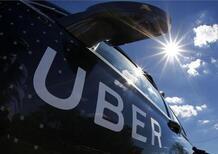 Greyball, lo scudo di Uber per depistare le indagini