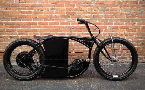 La Carica Delle Bici Motorizzate News Motoit