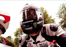 TT 2015, la cronaca in video