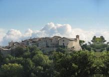 Umbria in moto, il 25 e 26 marzo il tour per scoprire la Valnerina