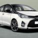 Toyota Yaris, prezzi promo: con 4500 € di sconti