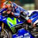 MotoGP 2017. Viñales si aggiudica le FP1 in Qatar