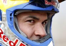 """Dakar 2016, Antoine Meo: """"Subito test per la Dakar"""""""