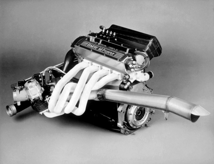 Tecnica e storia: le Formula 1 più potenti