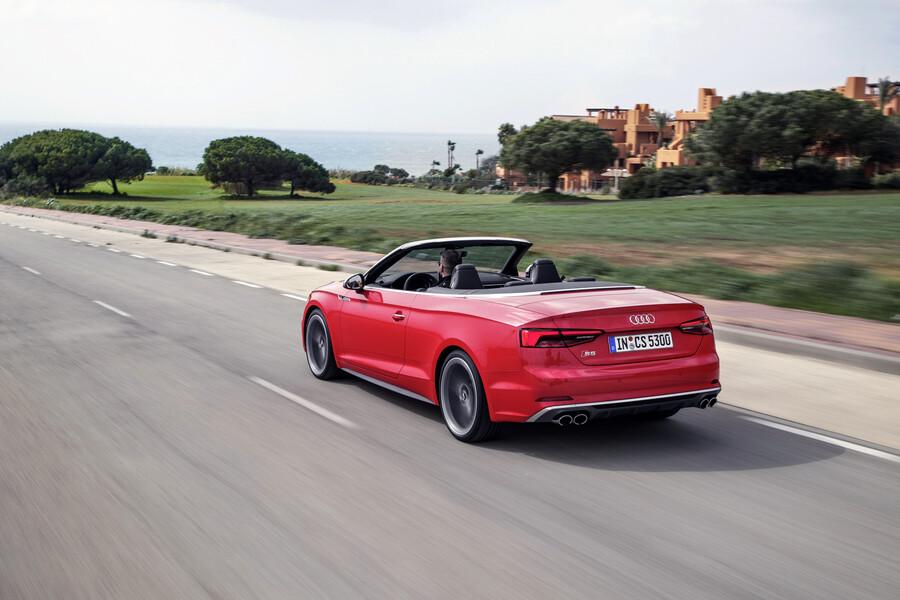 Audi S5 Cabrio (3)
