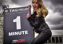 Gallery MXGP 2017. Le foto più spettacolari del GP d'Europa