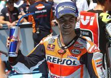 MotoGP 2017. Spunti, considerazioni, domande dopo le qualifiche del GP di Spagna