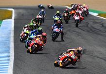 MotoGP 2017. Spunti, considerazioni, domande dopo il GP di Spagna