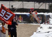 MotoGP 2017. GP di Spagna. Lo sapevate che... ?